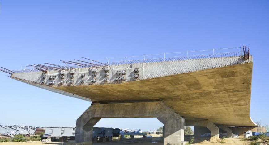 Construction sites and Dpcm 11 March 2020